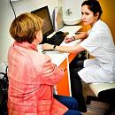 Клиника Reaclinic на Энгельса