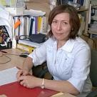 Гиршова Лариса Леонидовна, онкогематолог (гематолог-онколог) в Санкт-Петербурге - отзывы и запись на приём