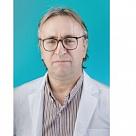 Ермаков Анатолий Викторович, детский хирург-онколог в Москве - отзывы и запись на приём