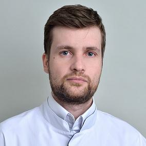Манукян Максим Викторович, уролог, андролог, взрослый, детский - отзывы