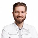 Круглов Павел Юрьевич, стоматолог-ортопед в Санкт-Петербурге - отзывы и запись на приём