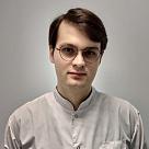 Седов Виктор Алексеевич, рентгенолог в Москве - отзывы и запись на приём