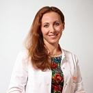Артемова Светлана Николаевна, терапевт в Москве - отзывы и запись на приём