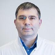 Назаров Роман Николаевич, аллерголог, дерматолог, дерматолог-онколог, миколог, трихолог, взрослый - отзывы
