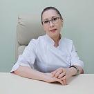 Аминзода Нигина Хаятовна, детский эпилептолог в Москве - отзывы и запись на приём