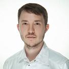 Захаров Денис Сергеевич, детский аллерголог-иммунолог в Санкт-Петербурге - отзывы и запись на приём