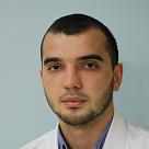 Бийбулатов Хамзат Керимович, уролог в Казани - отзывы и запись на приём