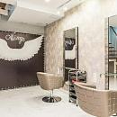 Салон красоты Wings