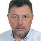 Меркулов Олег Александрович, ЛОР-онколог (отоларинголог-онколог) в Москве - отзывы и запись на приём