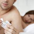 использование презервативов как средство от инфекций, передаваемых половым путем (ИППП)