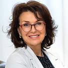 Карташева Алла Федоровна, онколог-маммолог-хирург в Москве - отзывы и запись на приём