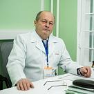 Оводенко Леонид Михайлович, акушер-гинеколог в Москве - отзывы и запись на приём
