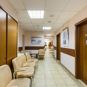 Медстайл Эффект, медицинский центр