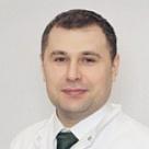 Горовой Александр Михайлович, ЛОР (оториноларинголог) в Москве - отзывы и запись на приём