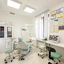 Палкинъ, центры стоматологии и косметологии