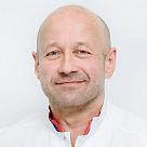 Федоров Андрей Леонидович, мануальный терапевт в Санкт-Петербурге - отзывы и запись на приём