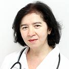 Татарканова Фатима Анатольевна, терапевт в Москве - отзывы и запись на приём