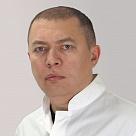 Казаков Алексей Александрович, ортопед в Санкт-Петербурге - отзывы и запись на приём