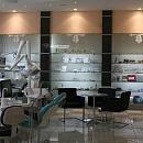 Коралл, стоматологические клиники