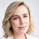 Зверева Светлана Александровна, эмбриолог в Москве - отзывы и запись на приём