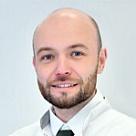 Мысков Константин Михайлович, уролог в Москве - отзывы и запись на приём