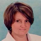 Никулина Юлия Владимировна, стоматолог (терапевт) в Санкт-Петербурге - отзывы и запись на приём