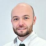Мысков Константин Михайлович, уролог, андролог, взрослый - отзывы
