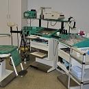 Доктор 2000, многопрофильный медицинский центр