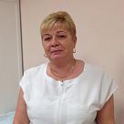 Буланова Марина Викторовна, массажист в Санкт-Петербурге - отзывы и запись на приём