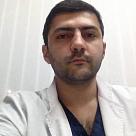 Аббасов Хаял Алиевич, химиотерапевт в Москве - отзывы и запись на приём