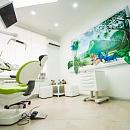 Новый век, стоматологическая клиника