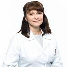 Алимова Инна Сергеевна, гастроэнтеролог в Санкт-Петербурге - отзывы и запись на приём