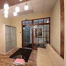 Первая Невская клиника в Кудрово