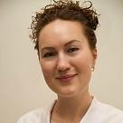 Рыжикова Наталия Николаевна, детский невролог (невропатолог) в Казани - отзывы и запись на приём