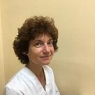 Задворная Татьяна Витальевна, массажист в Санкт-Петербурге - отзывы и запись на приём