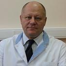 Нуднов Николай Васильевич, детский хирург-онколог в Москве - отзывы и запись на приём