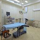 Центр репродукции Линия Жизни