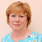 Набеда Алла Николаевна, акушерка в Санкт-Петербурге - отзывы и запись на приём