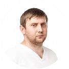 Шамурзаев Зелимхан Убайдулаевич, стоматолог-ортопед в Санкт-Петербурге - отзывы и запись на приём