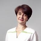 Козловская Ольга Васильевна, детский нефролог в Санкт-Петербурге - отзывы и запись на приём