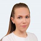 Чунарева Наталья Борисовна, трихолог в Санкт-Петербурге - отзывы и запись на приём
