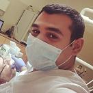 Карапетян Айк Степанович, стоматолог-хирург в Москве - отзывы и запись на приём