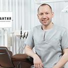 Бабич Василий Владимирович, стоматолог-хирург в Санкт-Петербурге - отзывы и запись на приём