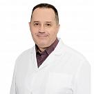 Старцев Владимир Юрьевич, онкоуролог (уролог-онколог) в Санкт-Петербурге - отзывы и запись на приём