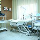 АйКью Клиника на Северном