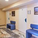 ТрастМед, медицинский центр
