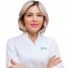 Размадзе Тамара Отаровна, косметолог в Москве - отзывы и запись на приём
