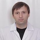 Туркин Павел Юрьевич, ангиолог в Москве - отзывы и запись на приём