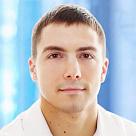Закуцкий Александр Николаевич, уролог в Санкт-Петербурге - отзывы и запись на приём
