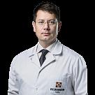 Морозов Владимир Александрович, ревматолог в Санкт-Петербурге - отзывы и запись на приём